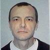 Владимир, 54, г.Дебальцево
