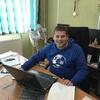 Микола, 31, г.Львов