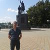 Андрей, 45, г.Мыски