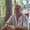 Василий, 45, г.Кривой Рог