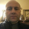 Phridon, 45, г.Афины