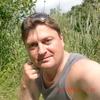 Михаил, 49, г.Калининград (Кенигсберг)