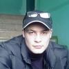 Радик, 35, г.Набережные Челны
