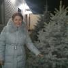ОЛЯ, 38, г.Славянск