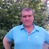 сергей мухин, 49, г.Одесса