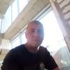 Виталий Щербаков, 36, г.Муром