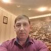Серёга, 39, г.Киселевск