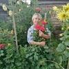 Наталья, 39, г.Минусинск