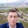 Anton, 30, г.Самарканд