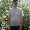 Юрий, 36, г.Новониколаевский