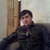 nurik, 34, г.Баган