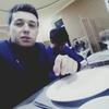 Shakha, 24, г.Ташкент