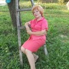 Ника, 63, г.Тырныауз