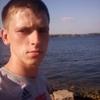 Андрей, 25, г.Кинель
