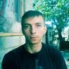 Олег, 28, г.Доброполье