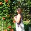 Евгения, 35, г.Ухта