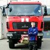 Oleg, 22, г.Винница