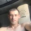 Юра, 30, г.Виноградов