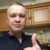 Aleksandr, 45, г.Севастополь