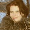 Марина, 43, г.Баево