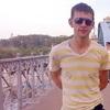 Саша, 31, г.Томилино