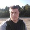 Саша, 30, г.Щекино