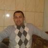 sasha, 34, г.Навля