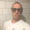 Павел, 26, г.Борисполь