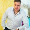 Simon, 35, г.Владикавказ