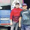 Рамин, 28, г.Домодедово