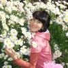 Мария, 31, г.Севастополь