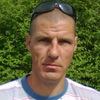 Игорь, 35, г.Ляховичи