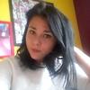 Марина, 26, г.Сыктывкар