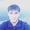 Амон, 25, г.Сургут