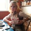 Ирина, 27, г.Обливская