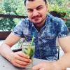 Веталь Валідуда, 28, г.Каменец-Подольский