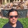 Roman, 42, г.Сан-Франциско
