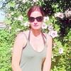 Katerina, 30, г.Иваново