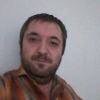 Amir, 40, г.Вена