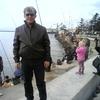 Ашот Арутюнян, 47, г.Туапсе