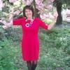 ludmila, 57, г.Ахен