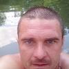 Максим, 35, г.Бердянск