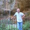 Артем, 32, г.Зеленокумск