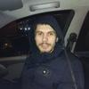 Анатолий, 27, г.Чехов