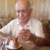 Hüsamettin, 60, г.Шымкент (Чимкент)