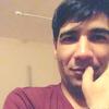 Олим, 23, г.Самара