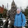 Татьяна, 38, г.Кемь