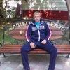 Aleksandr, 31, г.Новосибирск