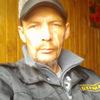Сергей Таликов, 48, г.Ливны