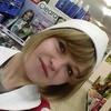 Ксения, 26, г.Красный Чикой